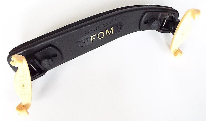 FOM Violin Shoulder Rest