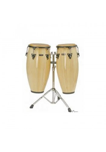 conga drum single stand