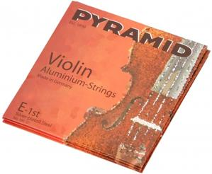 Pyramid Germany Violin Strings