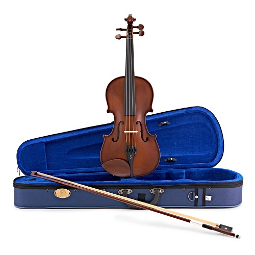 Stentor Student 1 Violin Outfit, Full Size