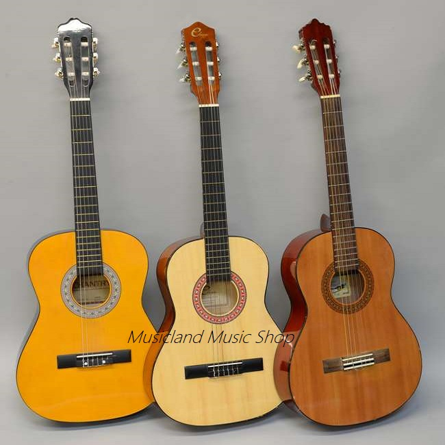 36 inch classical guitar  ( Juniours )